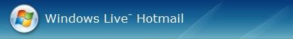 Logo LiveMail