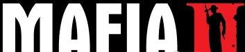logo-mafia2.jpg