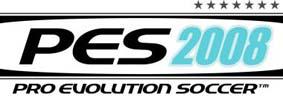 Pes2008
