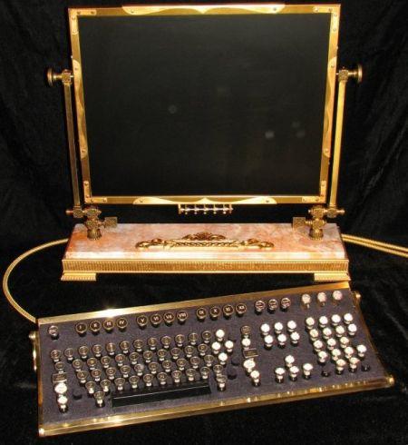 ordenadorVictoriano
