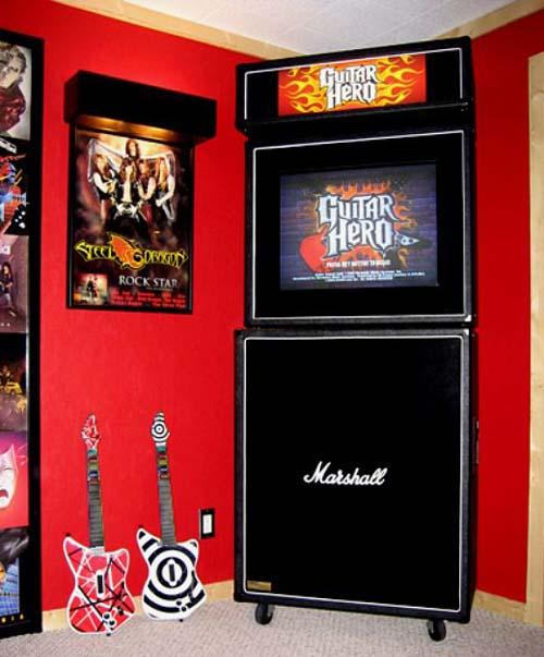 GuitarHeromod1