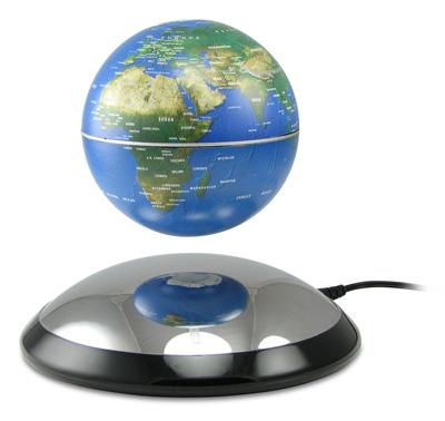 external image antigravity_globe.jpg