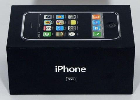CajaiPhone