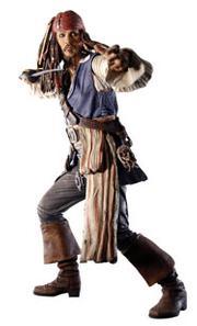 Piratas delCaribe