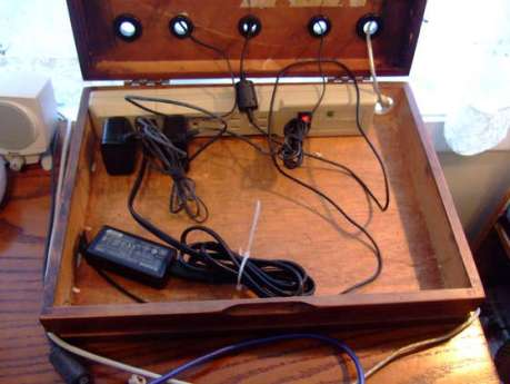 mesa gadgets 2
