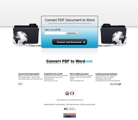 convert-pdf-to-word