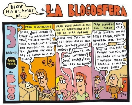 bloggerr3