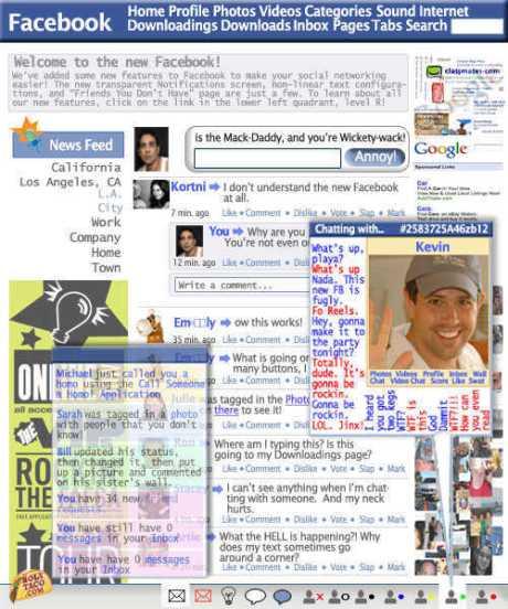 facebook-futuro