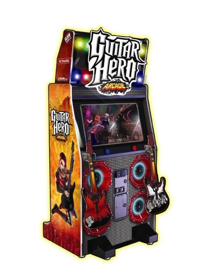 guitar-hero-arcade