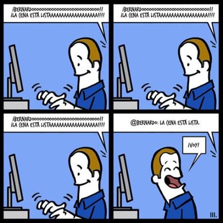 twitter_comics