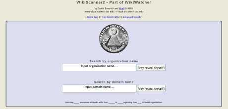 wikiscanner-2