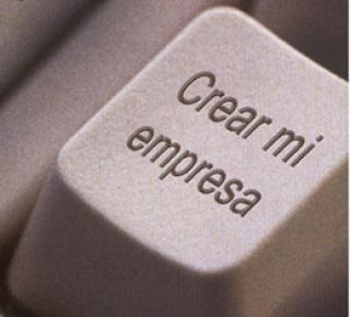 20-blogs-para-emprendedores