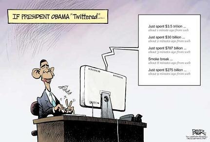 twitter-obama