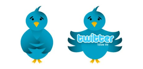 vector-twitter-icon
